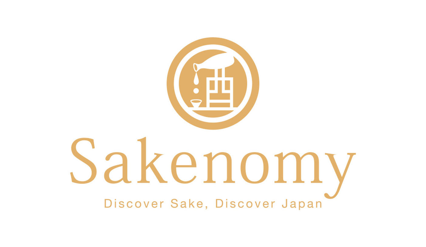 Japanese Sake App Production