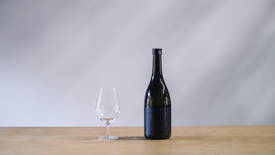 GABWORKS ©JAPAN CRAFT SAKE COMPANY