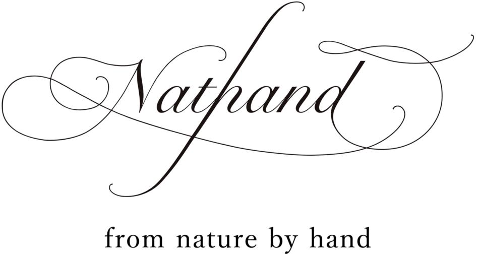 Nathand - TOKYO